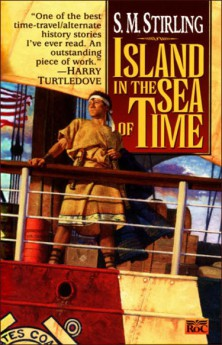 island-in-the-sea-of-time