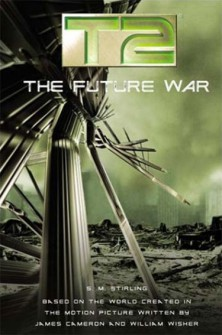 t2-the-future-war