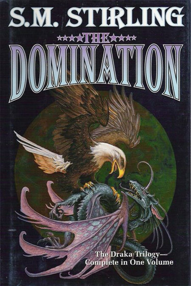 The Domination