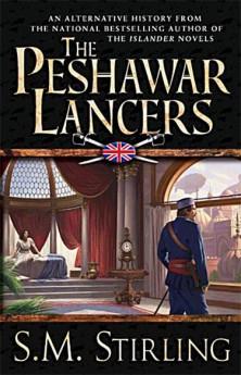 the-peshawar-lancers