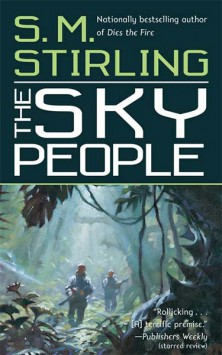 the-sky-people