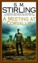 A Meeting at Corvallis