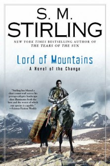 Lord of the Mountains